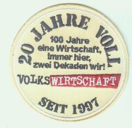 anstick_volkswirtschaft2