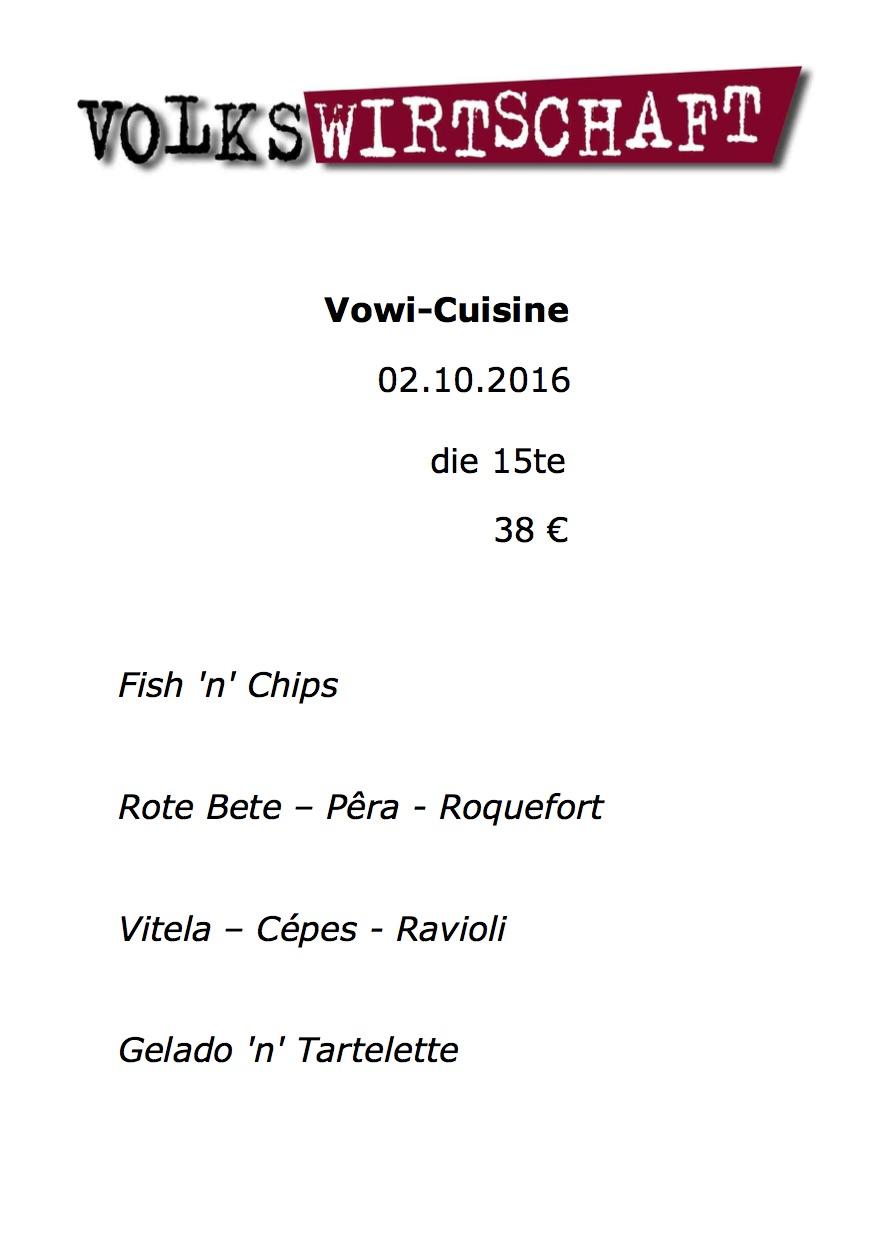 2016_16_vowi_cuisine_flyer
