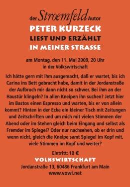in-meiner-strasse-11-mai-09_2