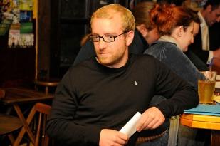 2010. Tonio