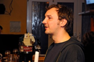 2010. Aleks