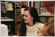 1999(?). Kerstin
