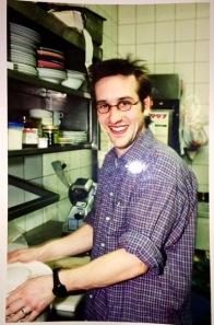 1997. Mike o. MM o. Miki-Man