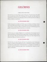 13 Urkunde zur Jugendweihe 1981 2