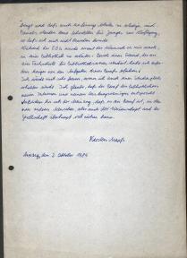36 Bewerbung 1984 2