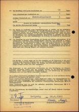 40 Arbeitsvertrag DB 1985 2