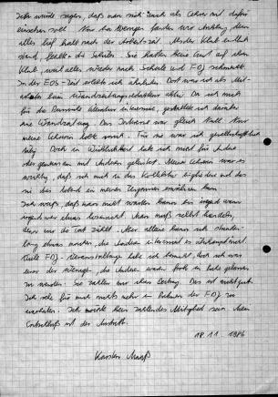 48 FDJ-Austritt 1986 2