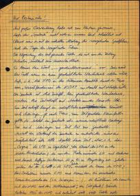 1989, Eingabe_1