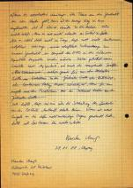 1989, Eingabe_2