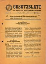 55 DDR-Staatsbürgerschaftsgesetz