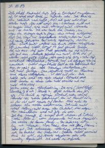 59 Tagebuch 1989