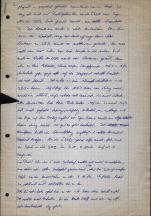 64 Antrag auf Lastenausgleich 1989 3