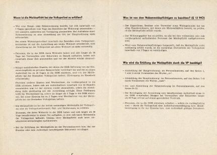 73 DDR-Hausbuchordnung 2
