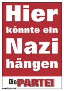 nazi-plakat-gr