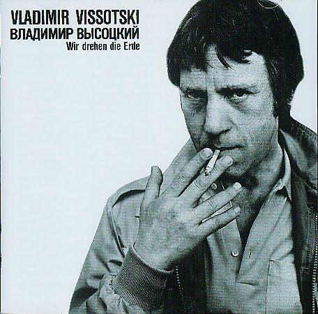 Wladimir Wissozky