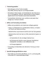 BMLRT_Info_Tourismus_Betriebe_200429_02